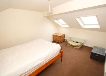 Thumbnail 3 bed flat to rent in Newton Drive, Blackpool