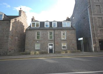 Thumbnail 1 bedroom flat to rent in Skene Street, Floor Right