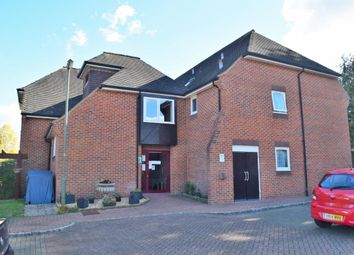 Thumbnail 2 bed property for sale in Appley Court Appley Drive, Camberley