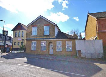Thumbnail 10 bed detached house for sale in Laleham Road, Shepperton, Middlesex