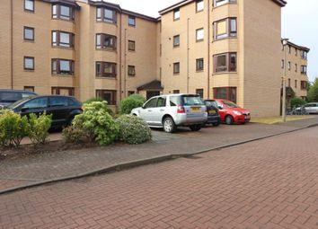 2 bed flat to rent in West Powburn, Newington, Edinburgh EH9