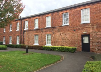 Thumbnail Office to let in Danetre Hospital, London Road, Daventry