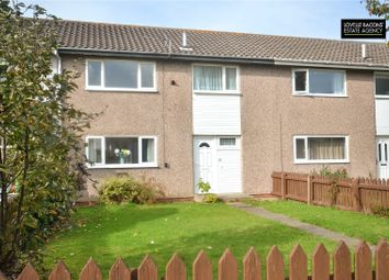 3 bed terraced house for sale in Loft Avenue, Grimsby DN37