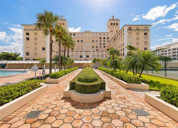 Thumbnail 1 bed property for sale in Palm Beach, Palm Beach, Florida, United States Of America