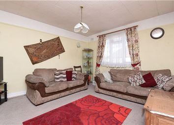 Thumbnail 2 bed maisonette for sale in Eldertree Way, Mitcham