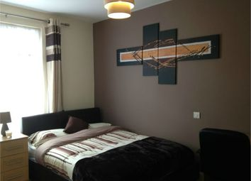Thumbnail 1 bedroom property to rent in Lonsdale Avenue, Wembley, Greater London