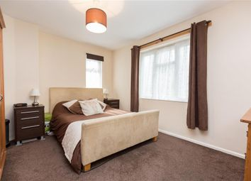 Thumbnail 1 bed flat for sale in Bankside, Bolney, Haywards Heath, West Sussex