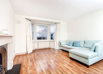 2 bed flat for sale in Finborough Road, Earls Court SW10
