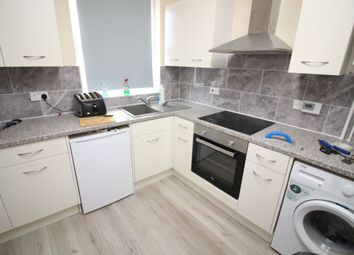 Thumbnail 1 bed flat to rent in Princes Avenue, Chester