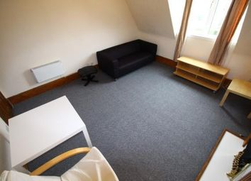 Thumbnail 1 bed flat to rent in 402 King Street, Aberdeen