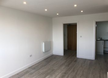 Thumbnail Room to rent in House, Burnley