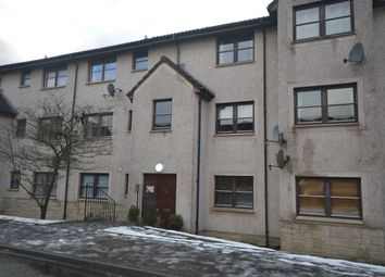 Thumbnail 2 bed flat to rent in David Henderson Court, Dunfermline