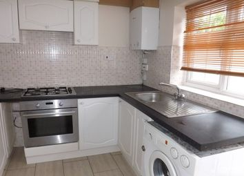Thumbnail 2 bed property to rent in Delaporte Close, Epsom