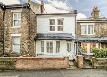 Thumbnail 2 bed property for sale in Station Road, Norbiton, Kingston Upon Thames