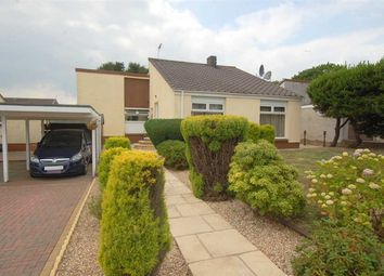 Thumbnail 4 bed detached bungalow for sale in Frankfield Place, Dalgety Bay, Dunfermline