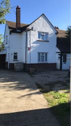 Thumbnail 3 bed semi-detached house to rent in Mole Hill Green Cottages, Mole Hill Green, Takeley, Bishop's Stortford