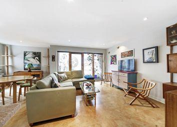 Thumbnail 2 bed flat to rent in Ermine Mews, Laburnum Street, Shoreditch