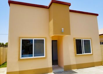 Thumbnail 2 bed detached bungalow for sale in 2 Bedroom Mariatou, Dalaba Estate, Gambia