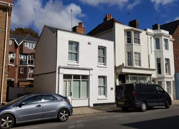 3 bed detached house to rent in Sandgate High Street, Folkestone CT20