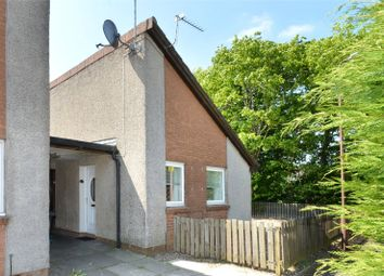 Thumbnail 1 bed bungalow for sale in Park Place, Livingston, West Lothian