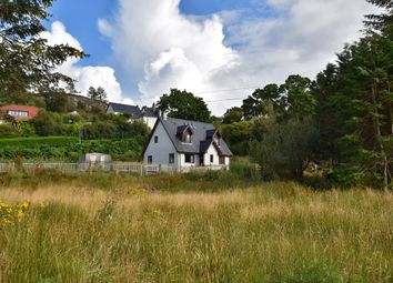 Thumbnail 3 bed detached house for sale in Gortanlarig, Morar