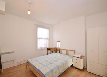 1 bed terraced house to rent in Bruce Grove, London N17