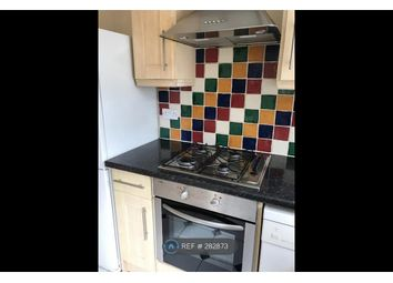 Thumbnail 2 bed bungalow to rent in The Chilterns, Sutton