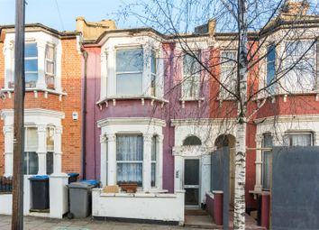 Thumbnail 3 bed property for sale in Douglas Road, London