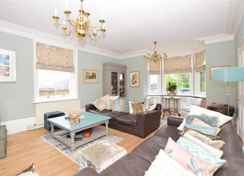 Thumbnail 5 bed detached house for sale in High Street, Eastry, Sandwich, Kent