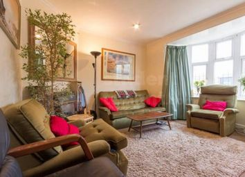Thumbnail 3 bed shared accommodation to rent in The Ness, Canterbury, Kent