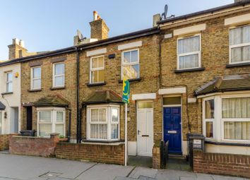 2 bed terraced house for sale in Old Town, Central Croydon, Croydon CR0