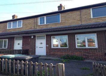Thumbnail 2 bedroom flat to rent in Vesper Road, Kirkstall, Leeds