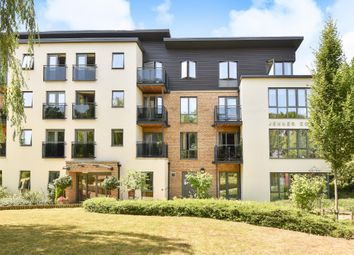 2 bed property for sale in St. Georges Road, Cheltenham GL50