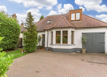 5 bed detached house for sale in 445 Queensferry Road, Barnton EH4