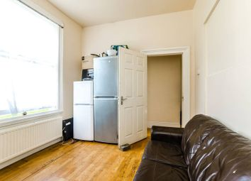 Thumbnail 5 bed detached house for sale in Osborne Road, Forest Gate