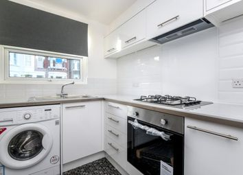 Thumbnail 2 bedroom flat to rent in Howard Road, Bromley