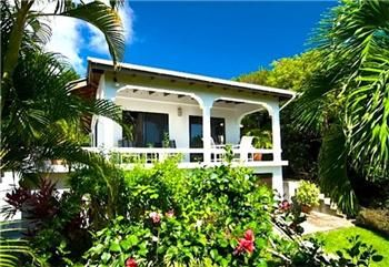 Thumbnail 6 bedroom property for sale in Grenadines, St Vincent And The Grenadines