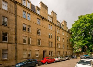 Thumbnail 2 bedroom flat for sale in 4, 2F2, Buccleuch Terrace, Edinburgh