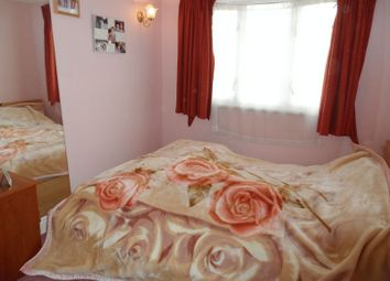 Thumbnail Room to rent in Arlington Drive, Carshalton