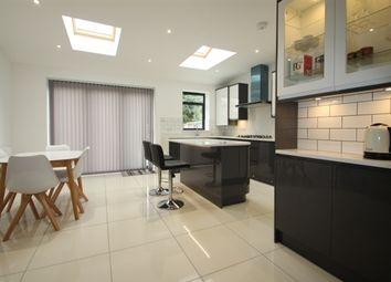 Thumbnail Room to rent in Broomfield Road, Beckenham, Kent