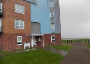 Thumbnail 2 bed flat for sale in Cwrt Mary Welch, Pentre DOC Y Gogledd, Llanelli
