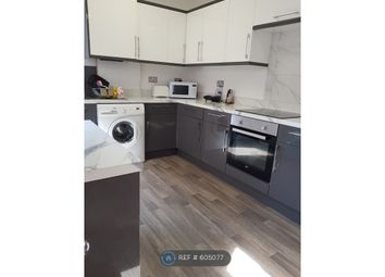 Room to rent in London Road, Northampton NN4