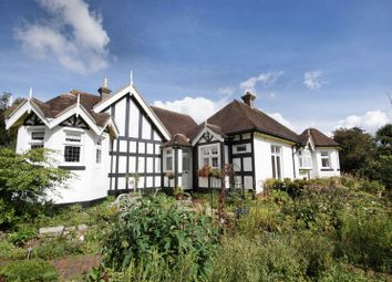 Thumbnail 2 bed property for sale in Manor Way, Lee-On-The-Solent