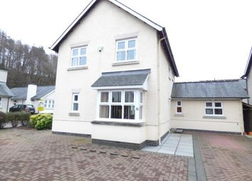 Thumbnail 3 bed detached house for sale in Kirkbie Green, Kendal, Cumbria