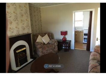 Thumbnail 2 bedroom flat to rent in Frog Hall, Aberdeen