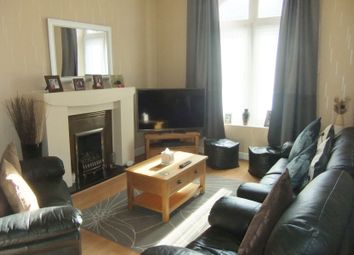 2 bed flat for sale in Flat 1, 3 St Andrew Street, Dumfries DG1