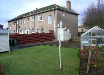 Thumbnail 3 bed flat to rent in Carnegie Place, Muirton