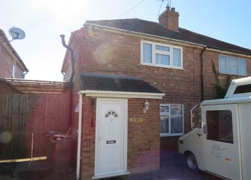 3 bed semi-detached house for sale in Surrey Avenue, Slough SL2