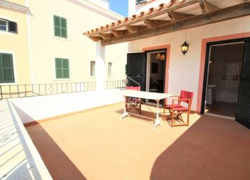 Thumbnail 4 bed apartment for sale in Ciutadella Centro Historico, Ciutadella De Menorca, Balearic Islands, Spain