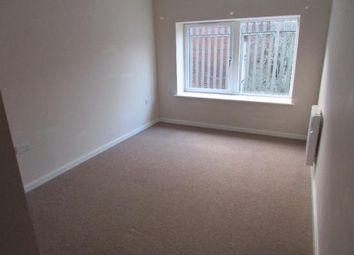Thumbnail 1 bedroom flat to rent in Biwater House, Gregge Street, Heywood